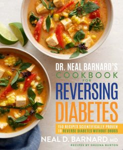 Books dreena burton dreena co authors this new full cookbook 150 oil free whole foods vegan recipes releasing in feb order here forumfinder Image collections