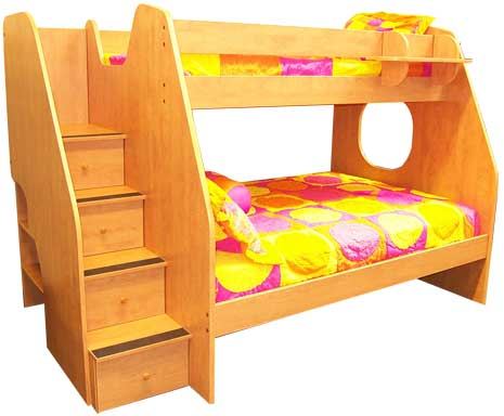 Pretty Beds Fascinating With Pretty Girls Bunk Bed Image