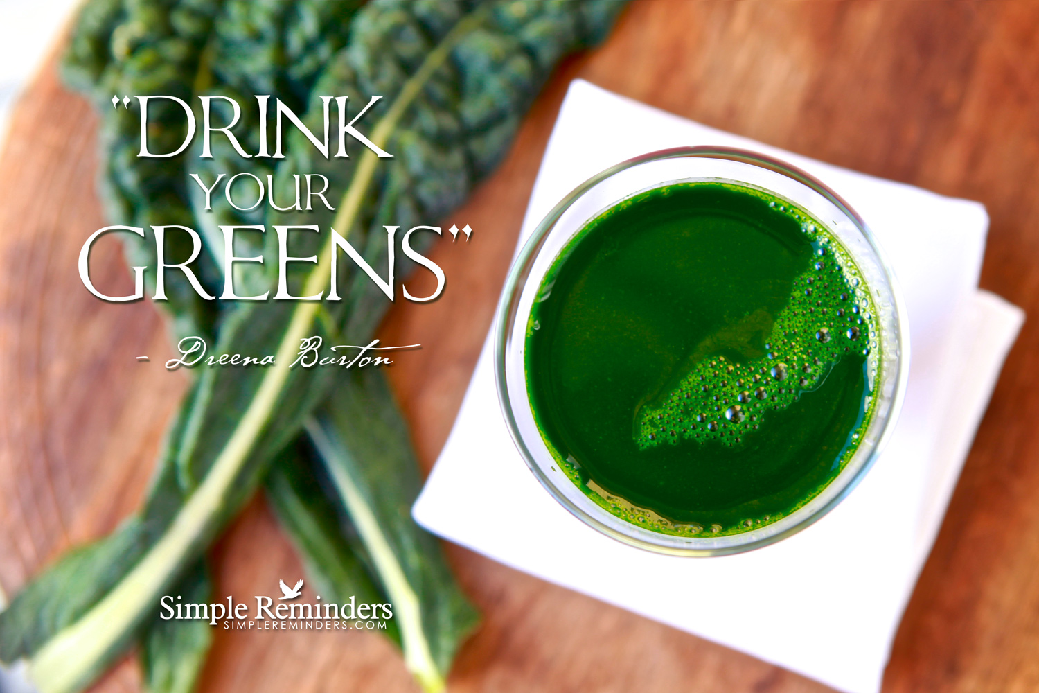 simplereminders.com-drink-your-greens-burton-withtext-displayres