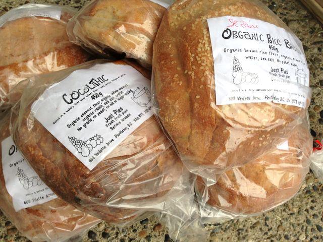 cocolithicbread