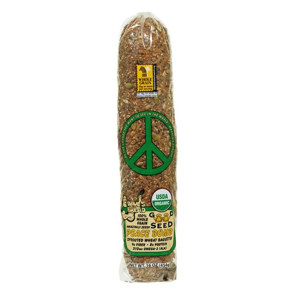 peacebombbaguette