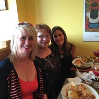 Vegan Travel Tips, My Trip To Newfoundland, and Hummus Recipes!