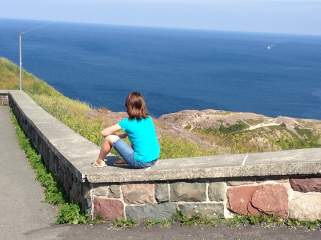 Newfoundlandtrip_signalhill2