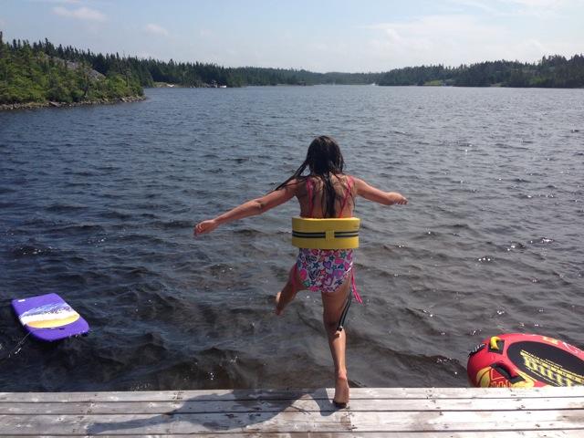 newfoundlandtrip_swimming