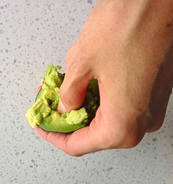 avocadomask1