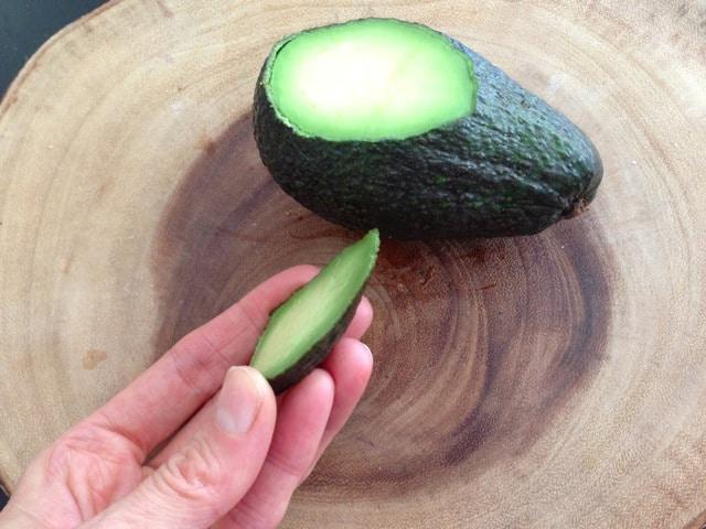 avocadomaskstep1