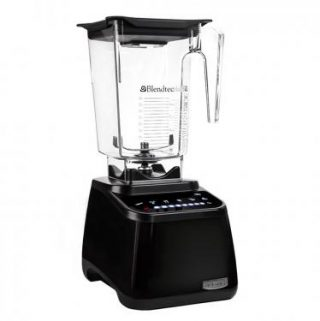 Blendtec Giveaway + Recipe Feature: Wonder Spread