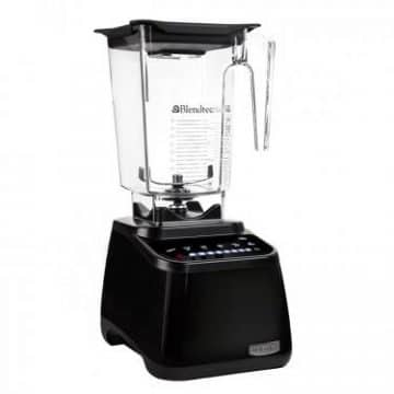 Blendtec Designer Series Giveaway, via Plant-Powered Kitchen