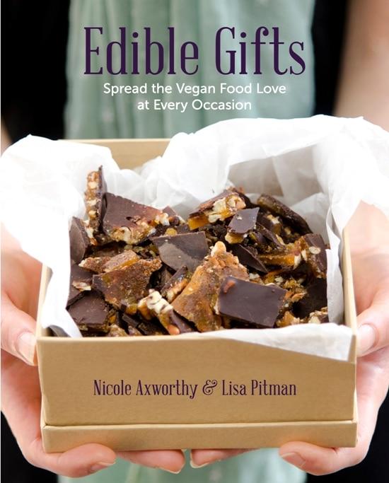 ediblegifts