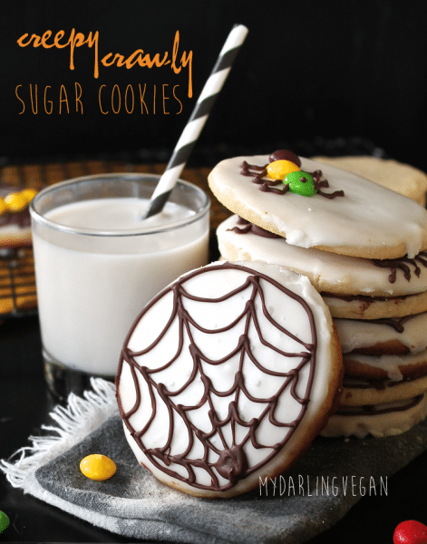 spider_web_sugar_cookies