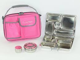 PlanetBox Rover #backtoschool #lunch #healthy #lunches #lunchbox www.plantpoweredkitchen.com