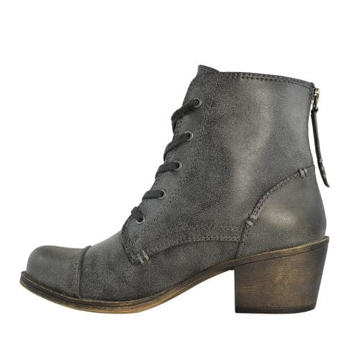 Roxy Yuma Boots #vegan #fashion #footwear #boots www.platnpoweredkitchen.com