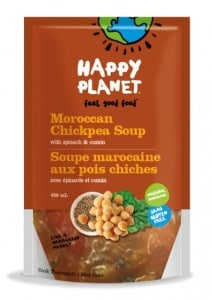 HP-Soup-Pouches-July-15-Sm_Moroccan-Chickpea_380_537