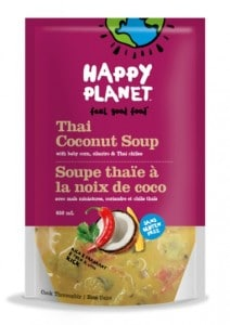 HP-Soup-Pouches-July-15-Sm_Thai-Coconut_380_537