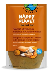 HP-Soup-Pouches-July-15-Sm_West-African-Squash-1