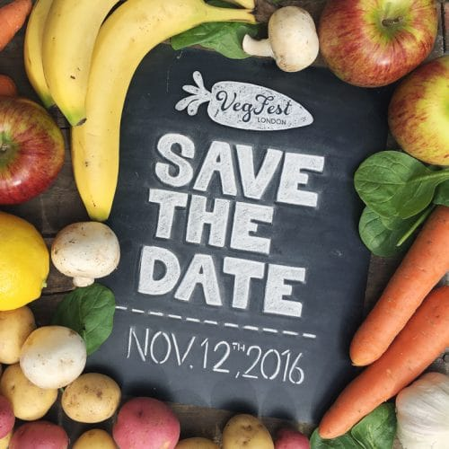vegfest2016_savethedate_sharable