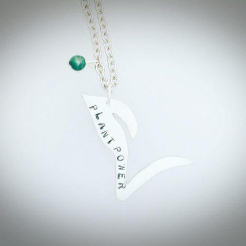 plantpower_necklace