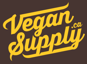 Plant-Powered Gift Guide: Vegan Supply