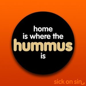 sticker_home_where_hummus_is_sickonsin_1024x1024