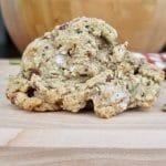 Monsta Cookies